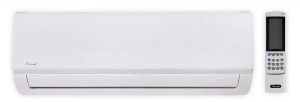 Aparat aer conditionat Airwell HIGH WALL HKD AW-HDM012-N91 12000 btu, inverter, alb, A++ 0