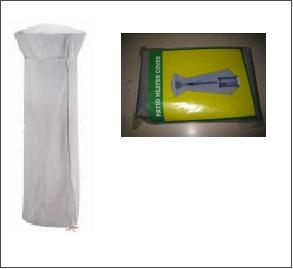 Husa protectie pentru incalzitor terasa Zobo H1107 si H1207G 0