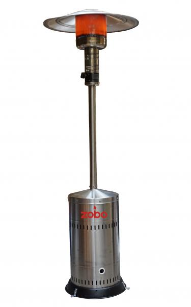Incalzitor terasa Zobo H1107 [0]