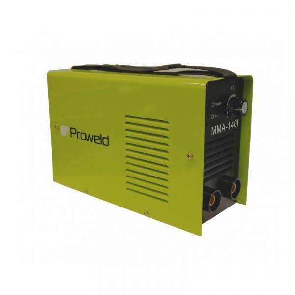 Invertor sudura ProWeld MMA-180I 0