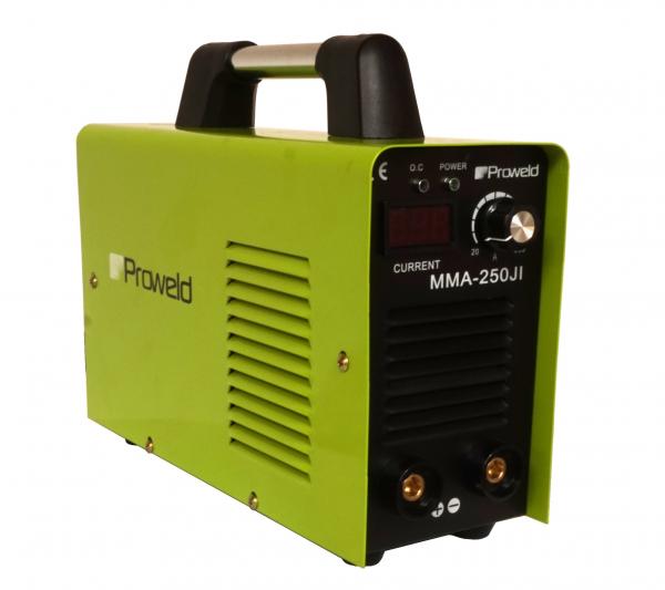 Invertor sudura ProWeld MMA-250JI 0