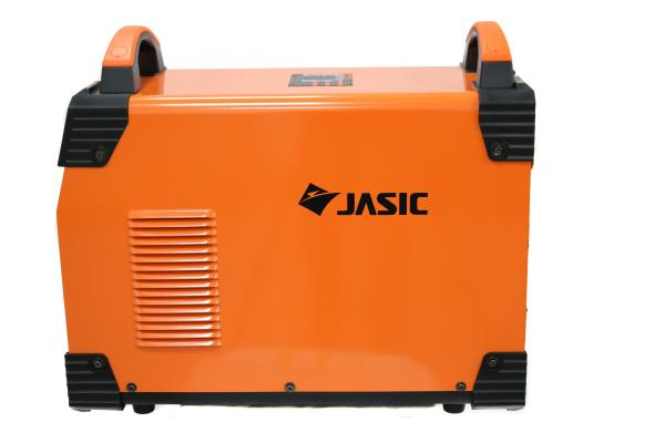 Jasic ARC 400 (Z312) - Aparat de sudura invertor 5