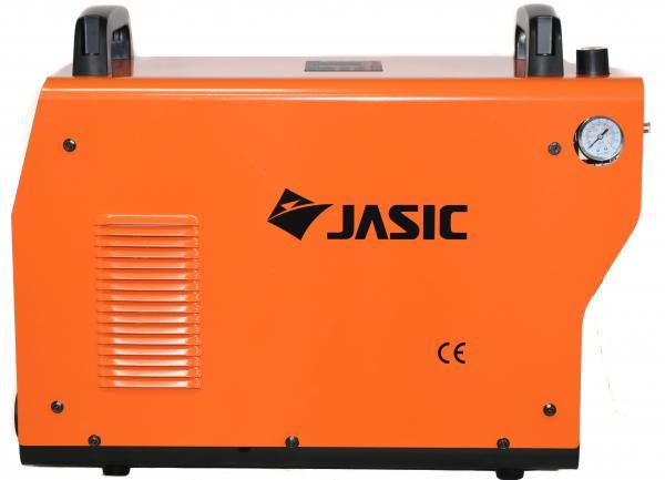 JASIC CUT 100 (L201) - Aparat de taiere cu plasma 100A 3