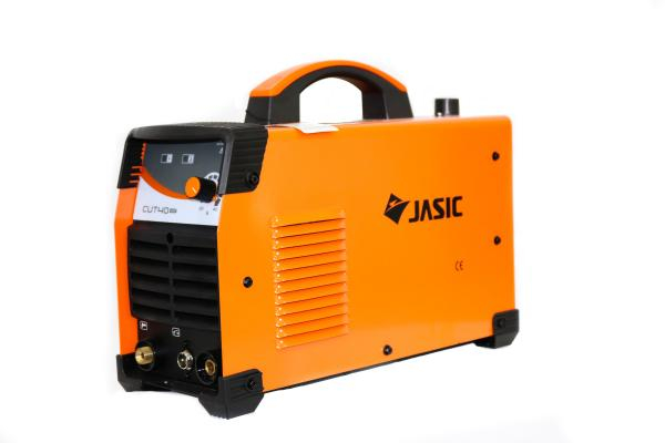JASIC CUT 40 (L207) - Aparat de taiere cu plasma 40A [1]