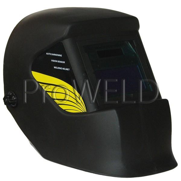 Masca de sudare cu cristale lichide Proweld LM002 0