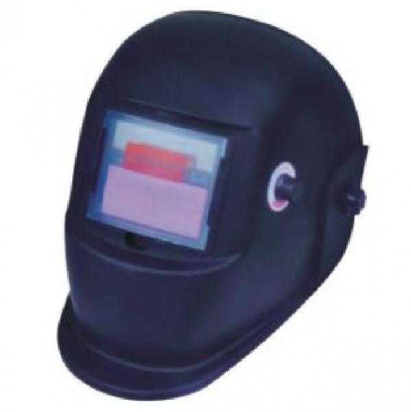 Masca de sudare cu cristale lichide Proweld LM009 0