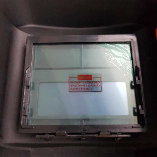 Masca de sudare ProWeld LYG-3200A 2