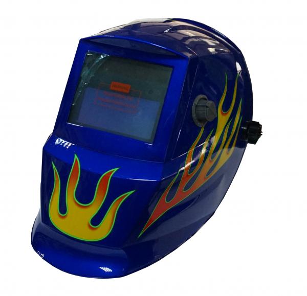 Masca sudare ProWeld YLM-5222A [0]