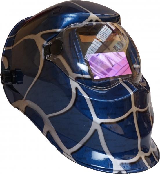Masca sudare ProWeld YLM-7462A (spider) 0