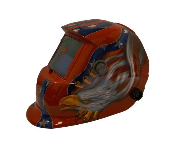 Masca sudura ProWeld YLM-8523A 0