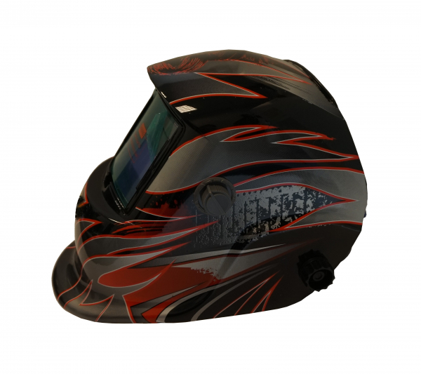 Masca sudura ProWeld YLM-8540A 0