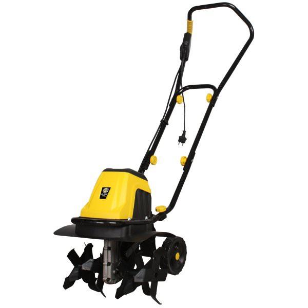 Mini Cultivator Texas EL-TEX 1400 0