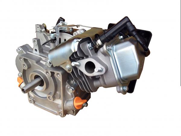 Motor Stager UP156-V2, benzina, 93 cmc [0]