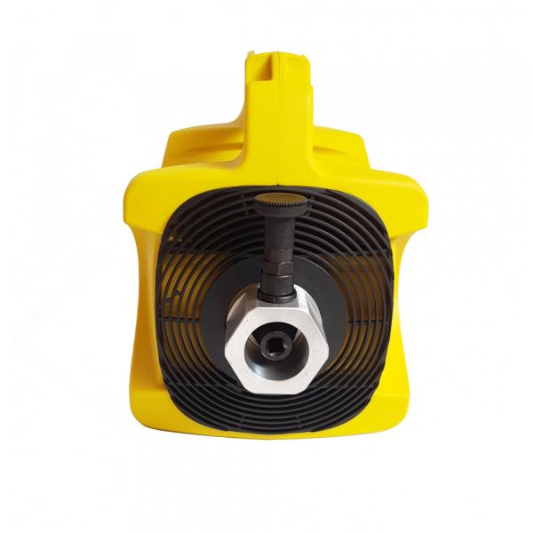Motor vibrator Masalta MVE2501 230V 1