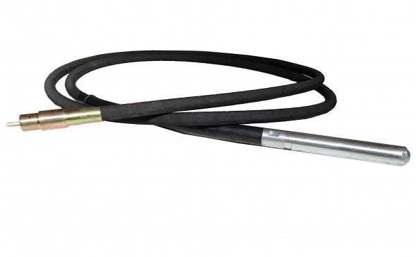 MVK50+VEF2730 - Lance vibratoare MVE2501 0