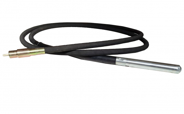 MVK50+VEF2750 - Lance vibratoare MVE2501 0