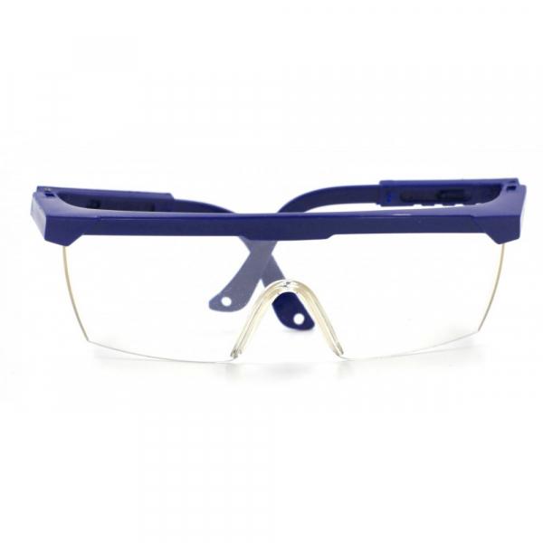Ochelari protectie 0