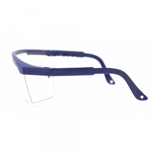 Ochelari protectie 1