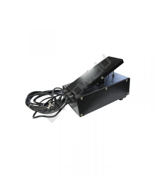 Pedala comanda distanta WSME-250 (400V) 0