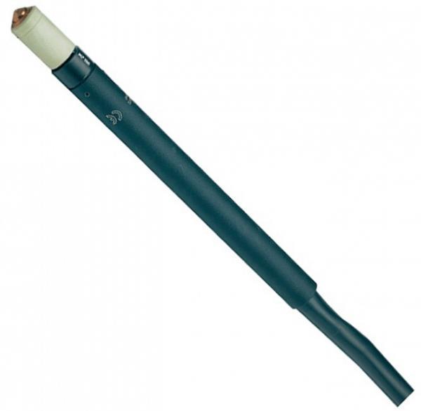 Pistolet 12m pentru aparat de taiat cu plasma TELWIN 722334 0