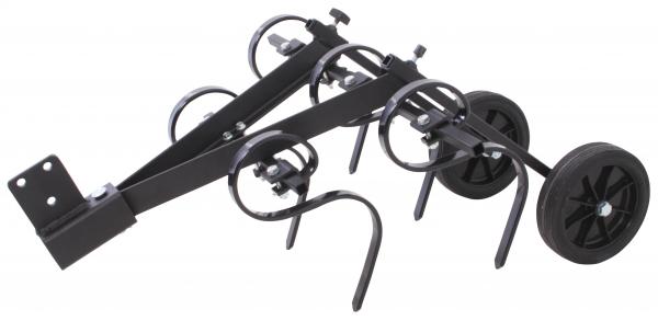 Plivitor (weeder) 60cm pentru Texas Vision7000 [0]