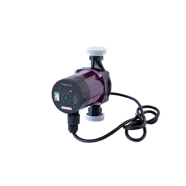 Pompa circulatie Micul Fermier FLO25/6-130 0