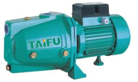 Pompa de suprafata Taifu JET100A(B) 0