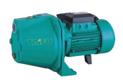 Pompa de suprafata Taifu JET60 0