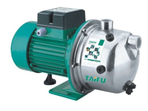 Pompa de suprafata Taifu SGJ800 0