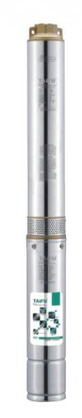 Pompa submersibila Taifu 4STM4-10 0