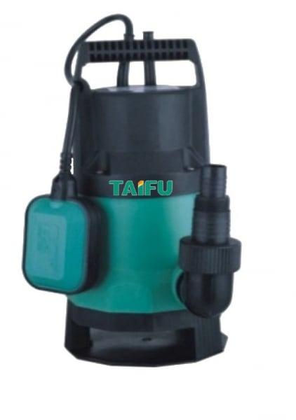 Pompa submersibila Taifu GS400 0