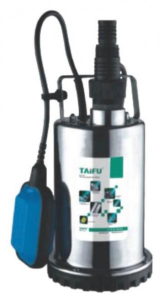 Pompa submersibila Taifu SGP400 0