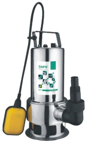 Pompa submersibila Taifu SGPS400 0