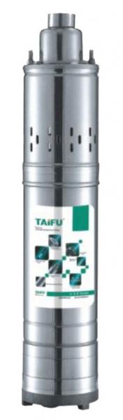 Pompa submersibila Taifu TSSM1.8-100-0.75 0