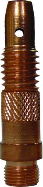 Port penseta TIG - WIG 3.2mm SR17, SR26 0