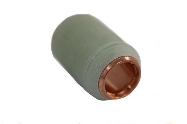 Port-duza pistolet taiere cu plasma A141-A141 [2]