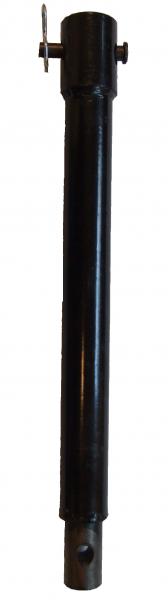 Prelungitor 300mm 1