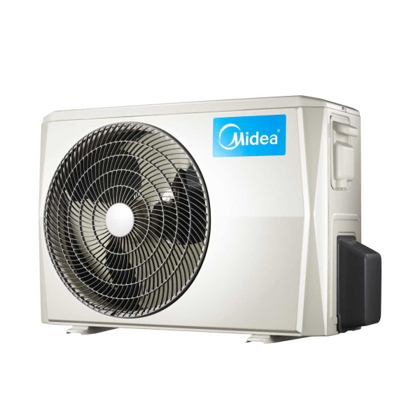 Aparat de aer conditionat Midea Mission II R32 24000 BTU 4