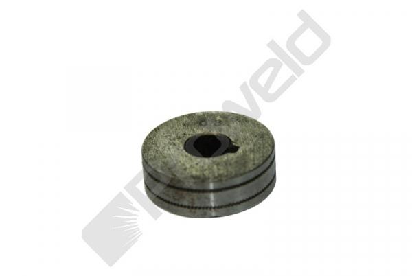 Proweld MIG ROLL MR-001 - Rola ghidaj 0.6-0.8mm pentru MIG180N/250N 0