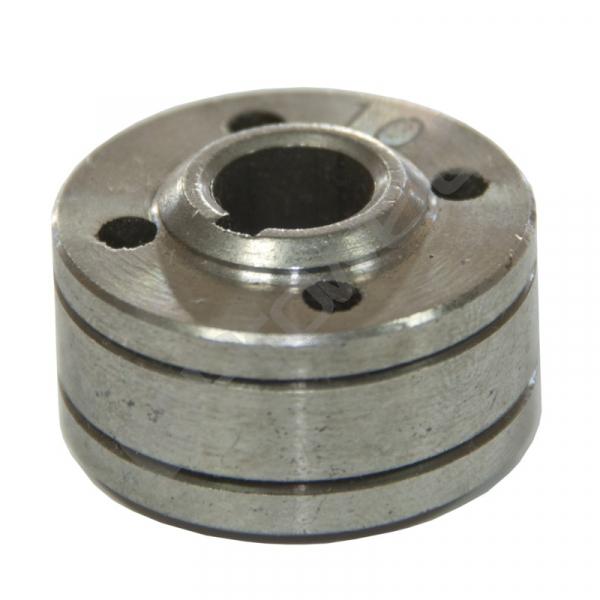 Proweld MIG ROLL MR-001 - Rola ghidaj 0.8-1.0mm MIG200K/250K 0