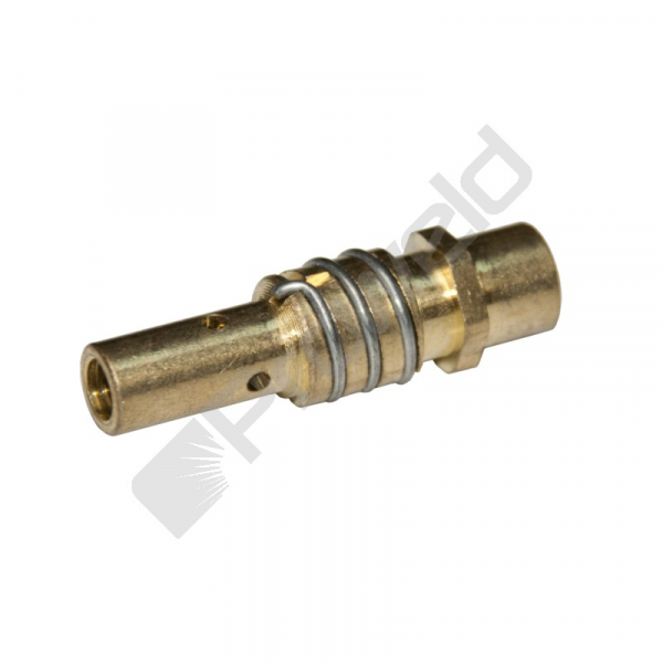 Proweld MWH-110 - Conector - pt MTS802/MTS803 0