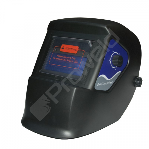 Proweld YLM-010 - Masca sudura (ADF 500G) 0
