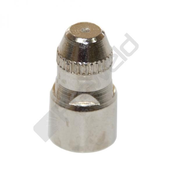 Proweld YLP-1008 - Electrod (CUT80/CUT100) 0
