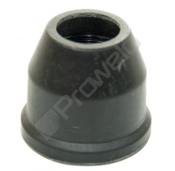 Proweld YLP-1208 - Duza ceramica (CUT120) 0