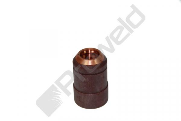 Proweld YLP-1608 - Duza ceramica (CUT160)