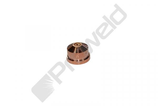 Proweld YLP-1608 - Duza electrod 1.9mm (CUT160) 0