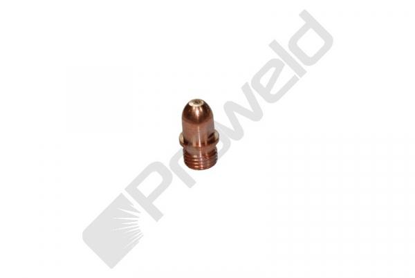Proweld YLP-1608 - Electrod (CUT160) 0