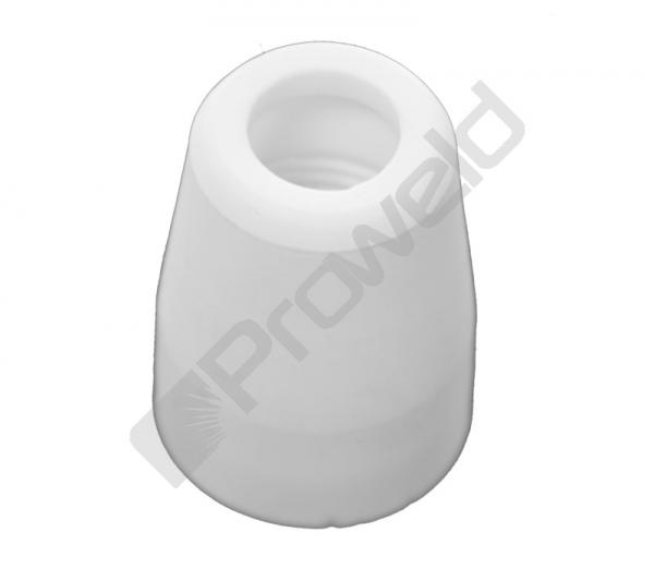 Proweld YLP-408 - Duza ceramica (CUT30/CUT40/CUT50) 0