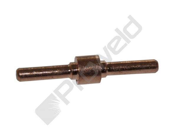 Proweld YLP-408 - Electrod (CUT40/CUT50) 0