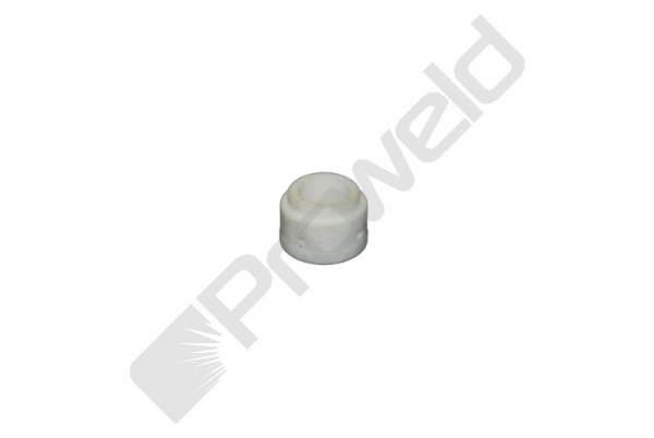 Proweld YLP-608 - Distantier ceramic (CUT60/CUT70) 0